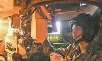 第73集团军某旅联手地方企业提升演训保障水平