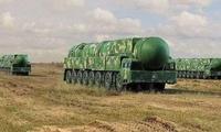 中国积极研发高超音速武器 增强对美战略威慑