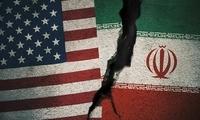 美媒:美国防部正计划增派1万名士兵前往中东
