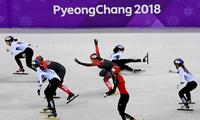 国际裁判曲励:判中国不清晰 不判韩国莫名其妙