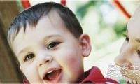 冬季幼儿肌肤保护注意事项 推荐3项正确的保护方法
