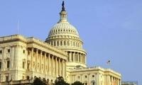 想靠美政府关门危机大赚一笔?黄金多头怕要失望了