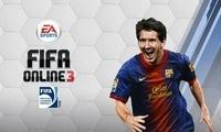中超俱乐部涉足电竞 广州富力成立《FIFA Online3》战队