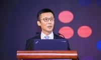应对大变局 重塑新格局—2018中国纺织创新年会在京召开