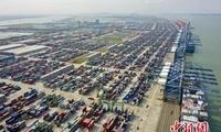 中美经贸摩擦升级:极限施压者将率先遭遇极限