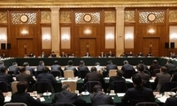 上海市委务虚会上 李强谈新时代上海发展取向、战略优势