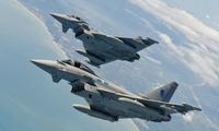 不给反对派喘息之机!北约战斗机刚走 叙军再掀大规模攻势