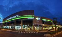 杭州良森名车携手真容检测引入国认证 打造杭城二手车最佳诚信品牌