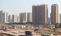 看来未来房价真悬了吗?开发商:不确定性大,我对楼市很悲观