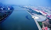 """辽宁阜新:""""高铁+旅游""""打造新的经济增长点"""