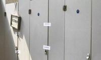 死缓犯30小时逃亡路:厕所脱逃后到工棚偷钱偷手机
