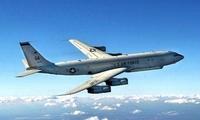 加强战备!外媒称韩有意购买美制空中战场指挥系统