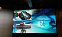 Intel平昌冬奥会部署最大规模5G网络:2020年普及