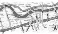 浑南大道快速路计划今年完成主体建设