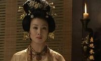 收了巢王妃,纳了韦贵妃,李世民的后宫怎么看都像是个废品收购站