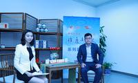 张圣明:用好商业健康险 助力慢病患者保障