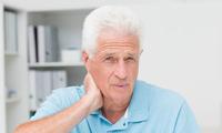 48岁工程师确诊脑干出血,不抽烟不喝酒,只因长期在做一件事!