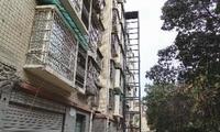 株洲11个老旧小区已加装20台电梯 今年计划再安装50台