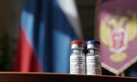 俄卫生部长:外国同仁对俄新冠疫苗的批评毫无根据