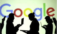 欧盟新隐私法生效,谷歌试图安抚广告商别担忧