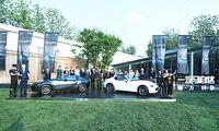 开启精彩Roadster生活 马自达MX-5公开课北京站落幕