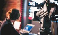 2018中国短视频用户规模将达3.53亿 火爆更须规范