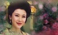 唐朝历史上最牛女性不是武则天,而是她,只怪生不逢时