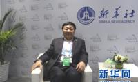 曹忠:长江汽车未来将有两款车实现两场