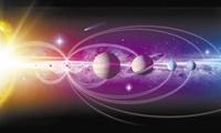 探测太阳系边际,中国有自己的构想