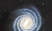 中美科学家绘出迄今最精确银河系结构图