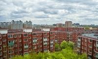 国务院:2018-2020年大力发展住房租赁市场