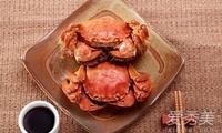 螃蟹有寄生虫能吃吗 螃蟹寄生虫怎么处理