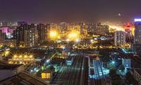 卖掉北京500万的房产回老家 你怎么看?