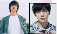 日本国宝级美男排行榜揭晓!24岁的美颜小鲜肉吉泽亮夺冠!