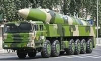 东风-26拥有再入机动弹头:萨德和爱国者难以防御