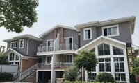 业主买完房子后小区门被封 开发商:每户再补交50万