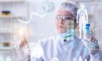 新技术修复胚胎中的那些缺陷DNA