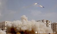 俄罗斯精准轰炸:叛军2号人物坐飞机 美国顾问获赠陪同票