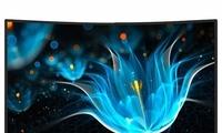 飞利浦发布27/32英寸E9系列显示器新品