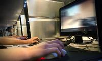 韩媒:韩国游戏中国市场遇冷 今年3月后出口量为零