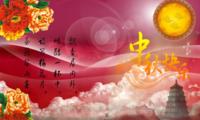 李兴淼:加息预期施压黄金区间选择很关键