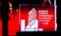 海信助力评委会选出FIRST电影展十大奖项
