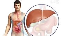 肝功能衰退的十个表现