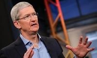 美国银行:苹果正在研发一款可折叠iPhone,将于2020年发布