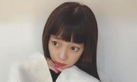 151cm的日本时尚博主,穿出了1米7的气场,小个子女生快来看!