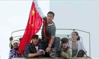 优酷修复经典爱国片 小兵张嘎等27部影视剧焕新