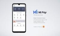 小米宣布在印度推出小米支付 可缴水电气手机费