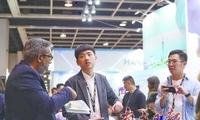 广州纪录片节征集启动 助力信誉娱乐平台排行故事登上全球舞台