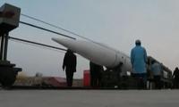 美称到2020年可防中俄高超音速武器 现在还没把握
