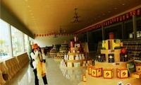 云南罗平:传承经典工匠精神 打造健康菜籽油